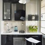 Ремонт кухонной мебели (13)