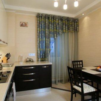 Ремонт кухонной мебели (14)