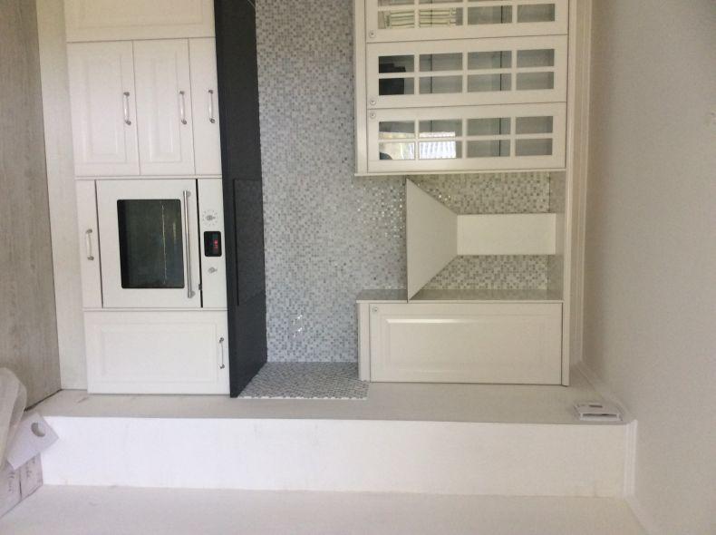 Ремонт кухонной мебели (5)