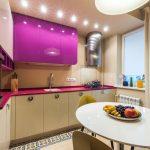 Ремонт кухонной мебели (7)