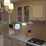 Ремонт кухонной мебели (8)