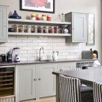 Ремонт кухонной мебели (9)