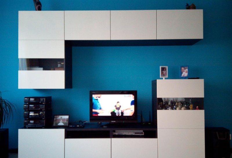 Синяя гостиная (28)