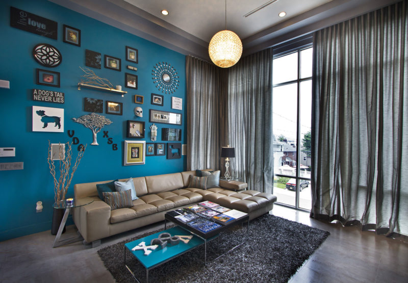 _Синяя гостиная (32)