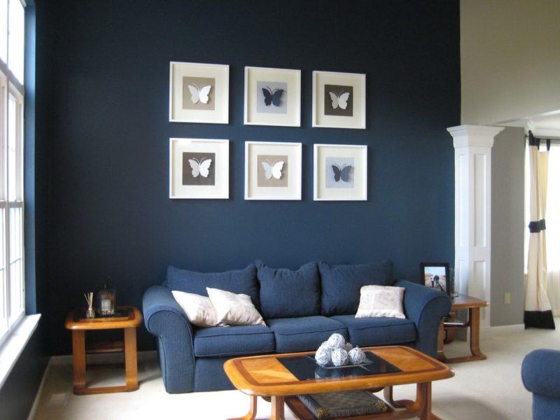 Синяя гостиная (43)