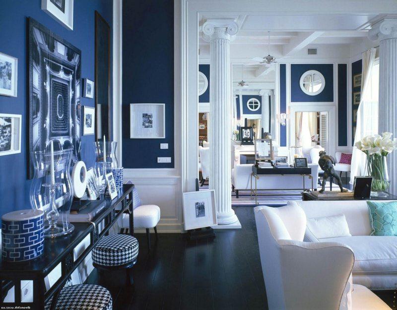 Синяя гостиная (44)