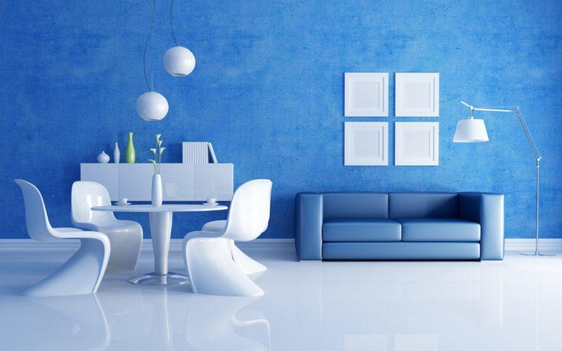 Синяя гостиная (55)