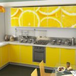 Желтая кухня (32)