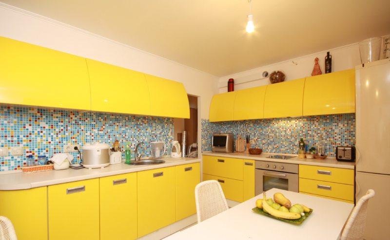 Желтая кухня (41)