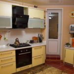 Желтая кухня (43)