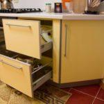 Желтая кухня (49)