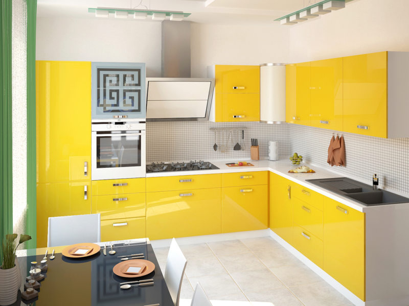 _Желтая кухня (59)