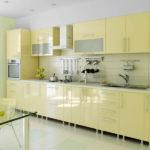 Желтая кухня (61)