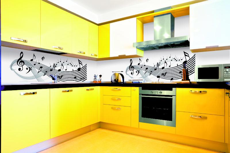 Желтая кухня (68)