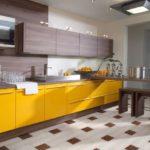 Желтая кухня (72)