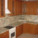декоративная панель для кухни (11)