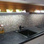 декоративная панель для кухни (12)