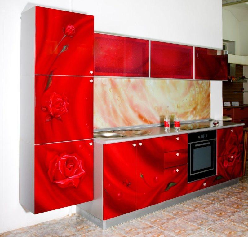 декоративная панель для кухни (13)