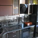 декоративная панель для кухни (14)