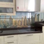 декоративная панель для кухни (17)