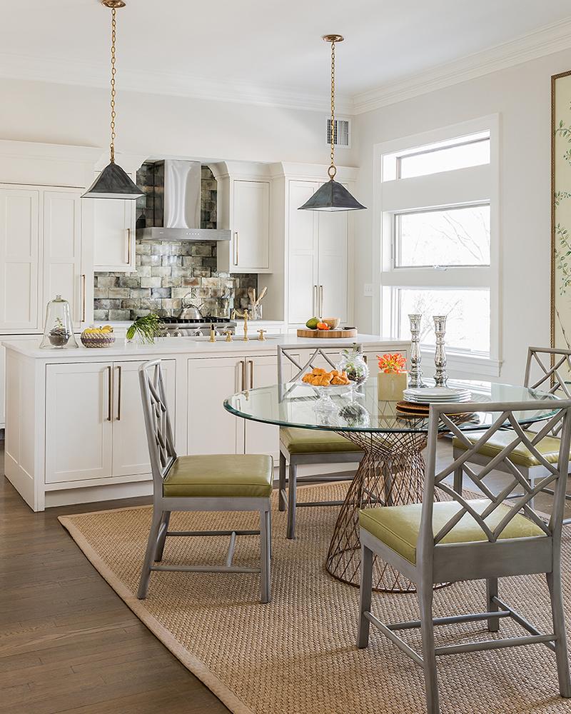 декоративная панель для кухни (20)