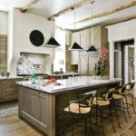 декоративная панель для кухни (24)