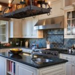 декоративная панель для кухни (26)