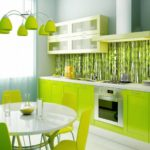 декоративная панель для кухни (27)