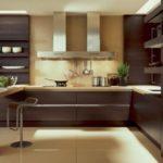 декоративная панель для кухни (28)