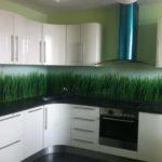 декоративная панель для кухни (29)