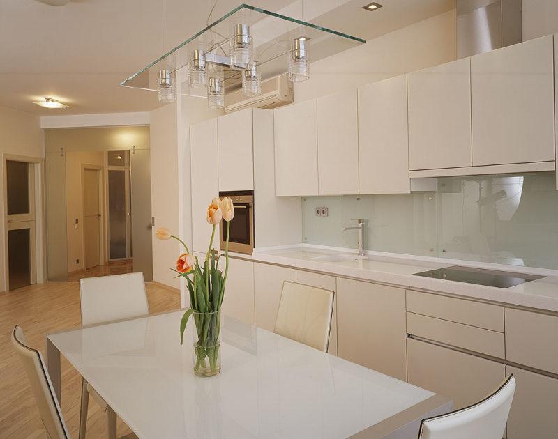 декоративная панель для кухни (3)