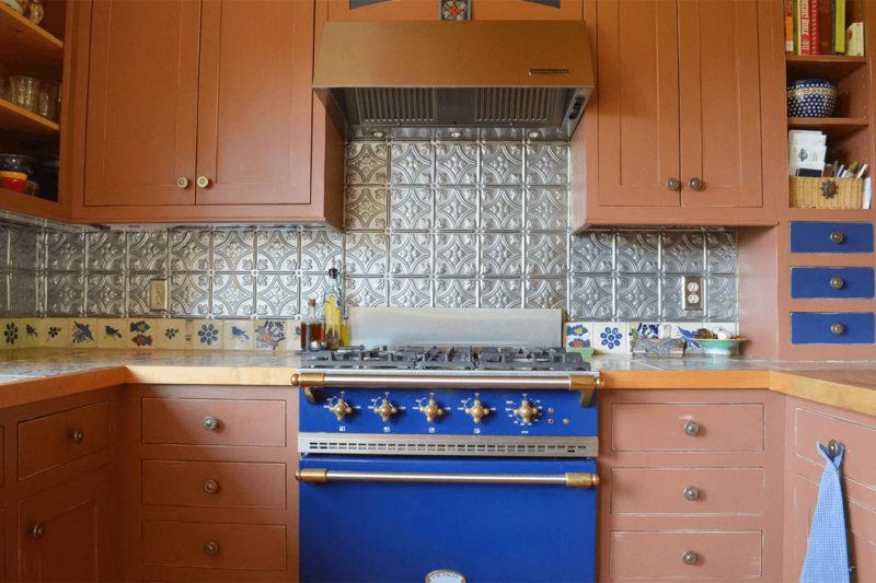 декоративная панель для кухни (32)