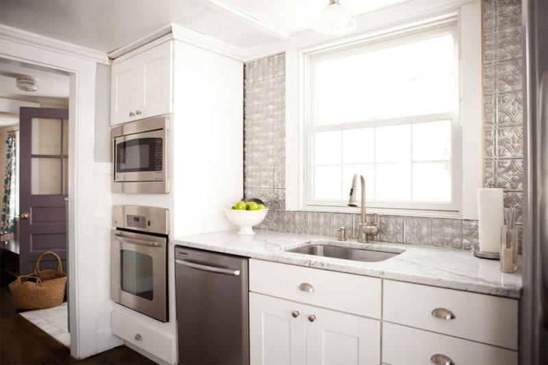 декоративная панель для кухни (33)