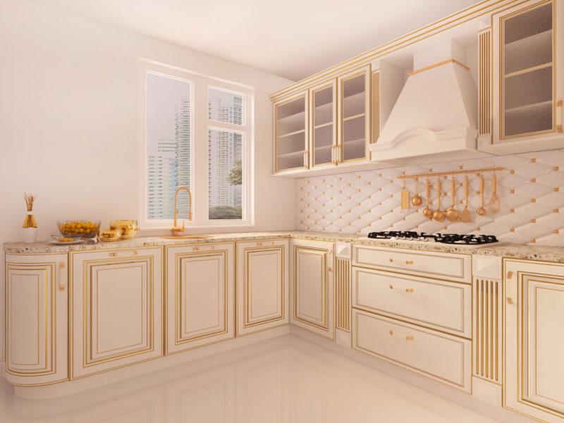 декоративная панель для кухни (34)