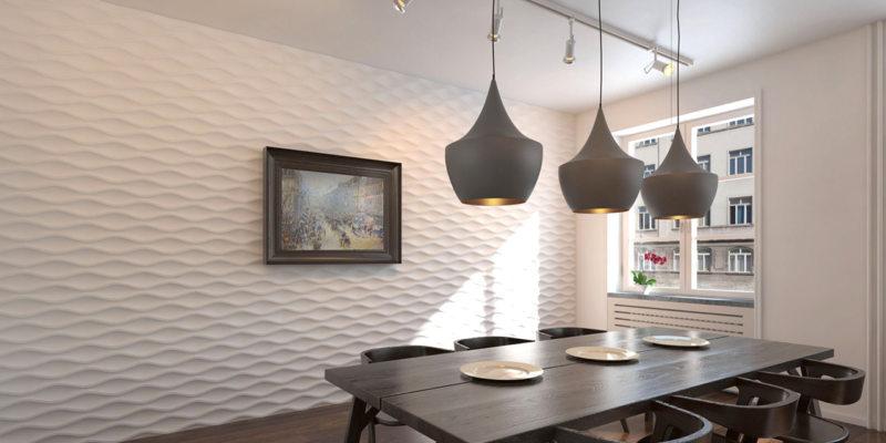 декоративная панель для кухни (36)