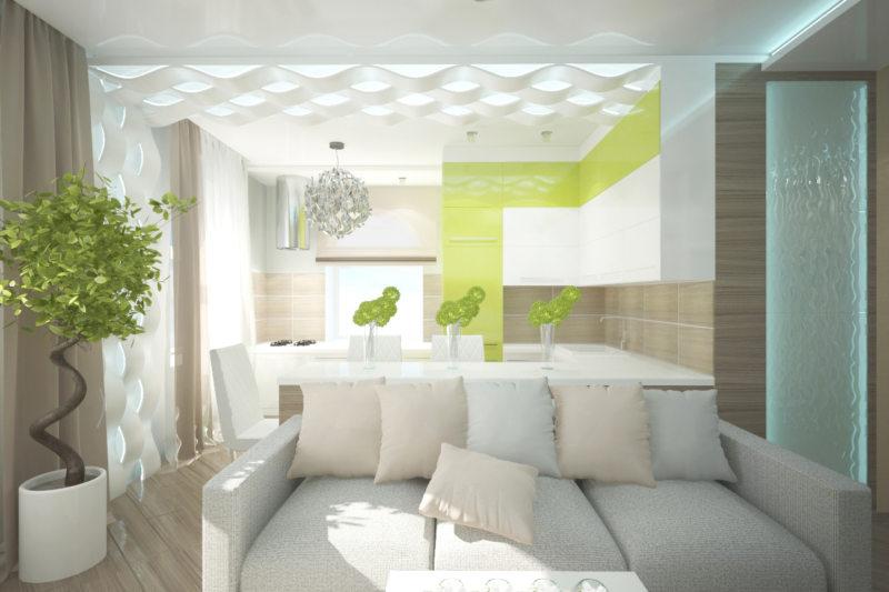 декоративная панель для кухни (37)