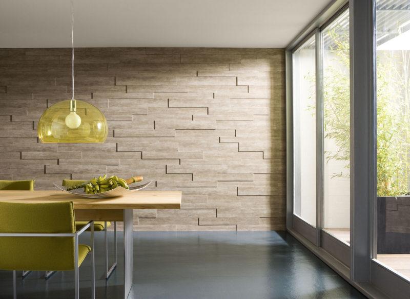 декоративная панель для кухни (38)