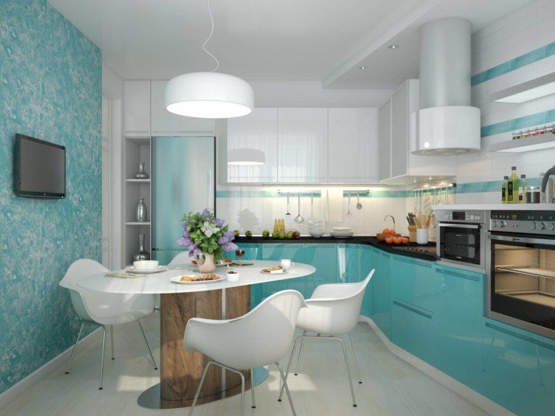 декоративная панель для кухни (4)