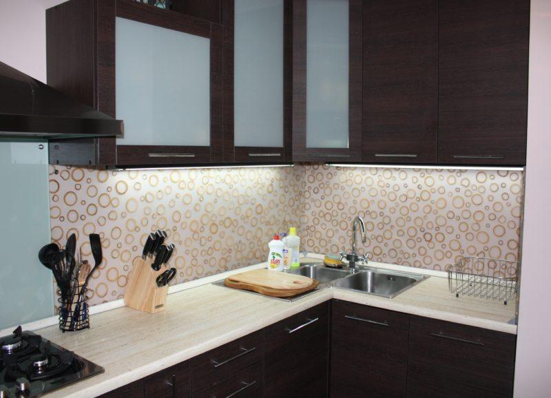 декоративная панель для кухни (41)