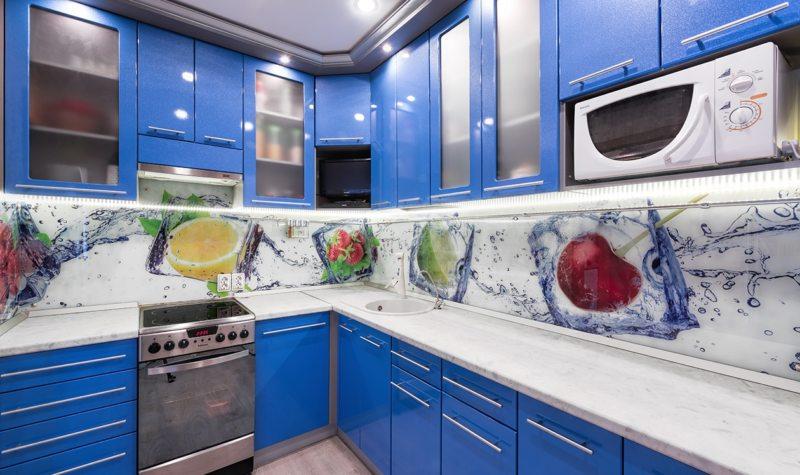 декоративная панель для кухни (42)