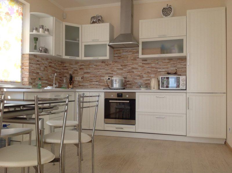декоративная панель для кухни (43)