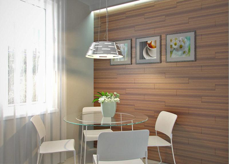 декоративная панель для кухни (48)