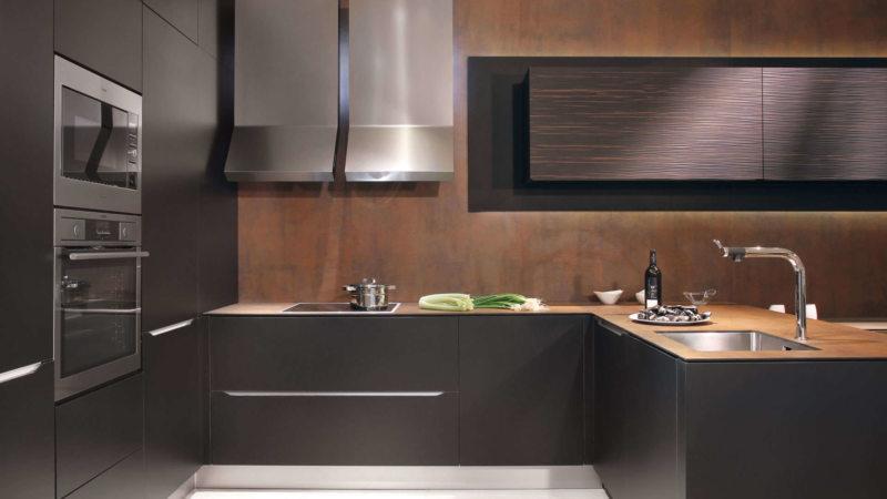 декоративная панель для кухни (51)