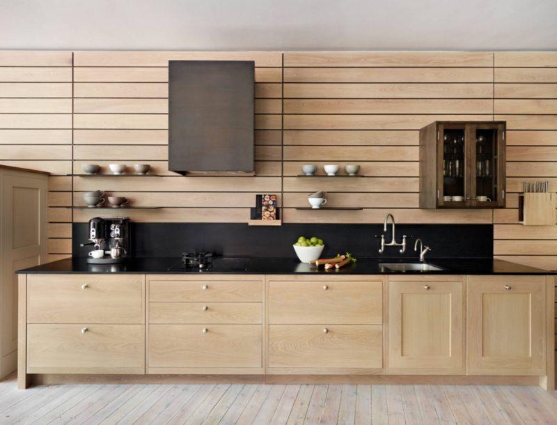 декоративная панель для кухни (52)