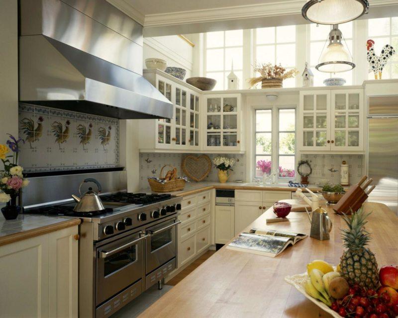 декоративная панель для кухни (53)