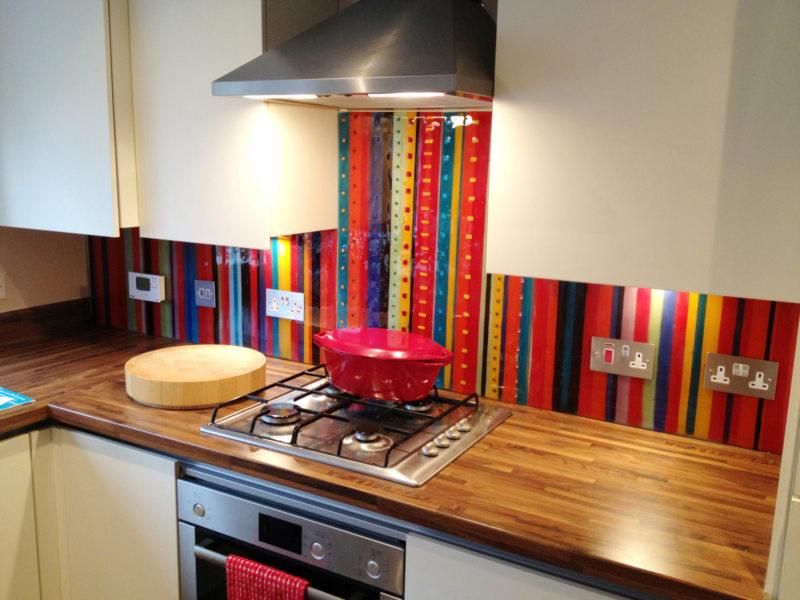декоративная панель для кухни (54)
