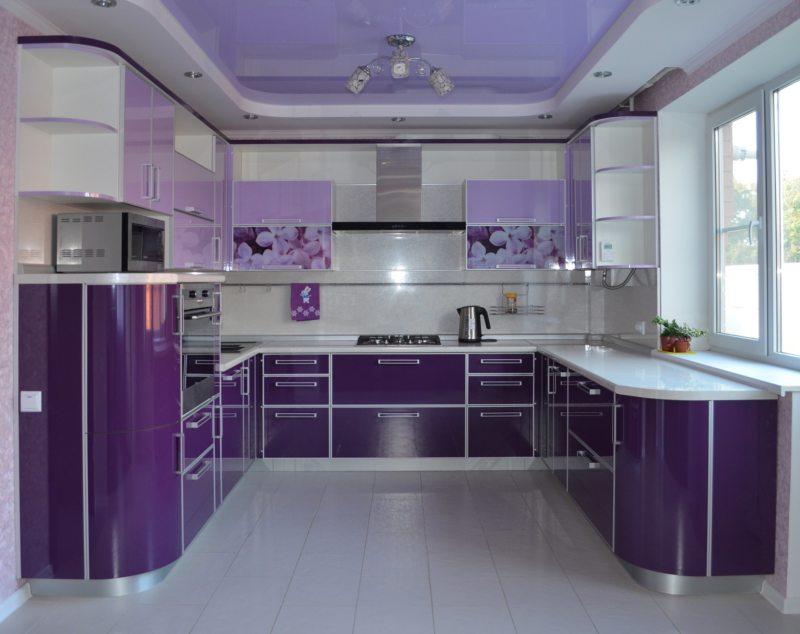 декоративная панель для кухни (59)