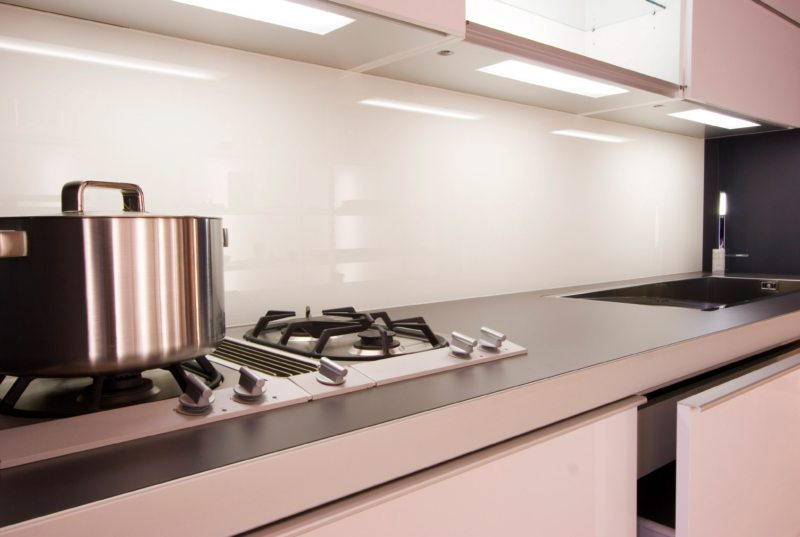 декоративная панель для кухни (6)