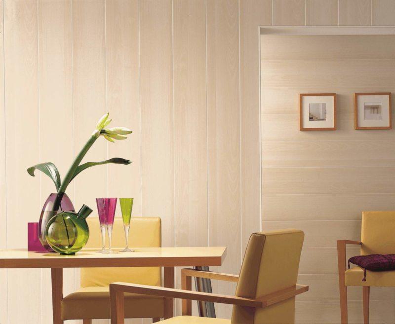 декоративная панель для кухни (7)