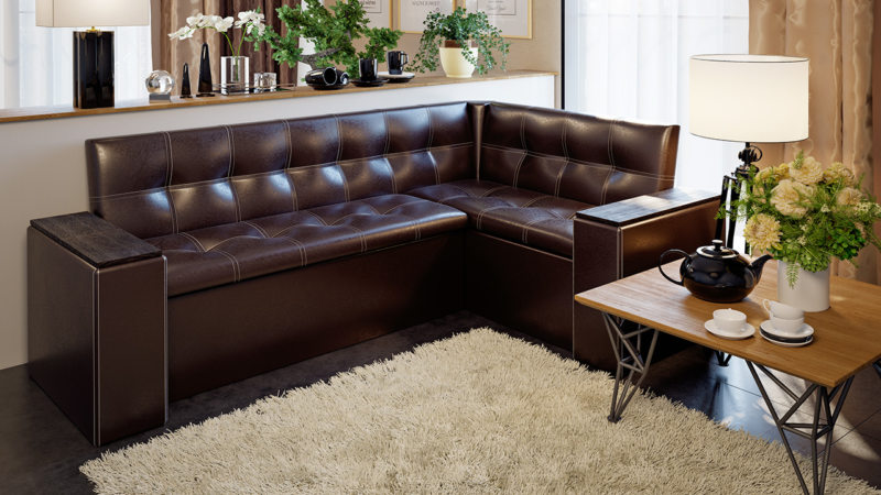 диван на кухню (1)